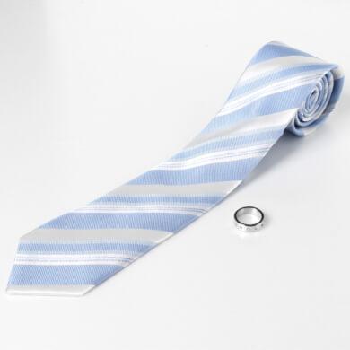 フォーマル用カラーネクタイ