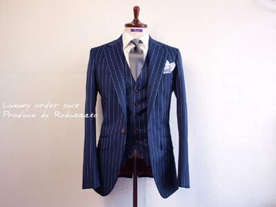 最新版】結婚式での男性ゲストの服装!おしゃれな着こなし